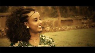 getlinkyoutube.com-Trhas Kobeley - Eman Bihaki New Ethiopian TraditionalTigrigna Music (Official Video)