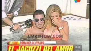 getlinkyoutube.com-SE ME PARO EL CHIZITO