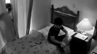 getlinkyoutube.com-CCTV (AVP sa ANC Fontana)