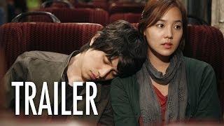 getlinkyoutube.com-Heartbreak Library - OFFICIAL TRAILER - Korean Romance