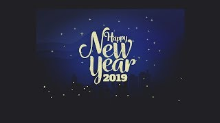 getlinkyoutube.com-Happy New Year 2017 - WhatsApp & Facebook SMS, Greeting, Wishes (Hindi)