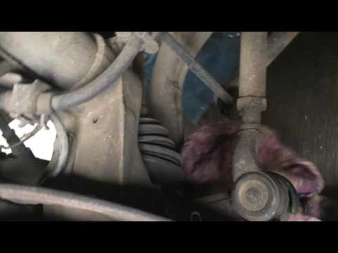 How To Cleaning ABS Sensor to Fixing ABS Fault Warning
