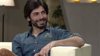 Mahira-Khan-and-Fawad-Khan-Controversial-Video-TUC-The-Lighter-Side-Of-Life width=