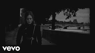 Adele – Someone Like You mp3 indir