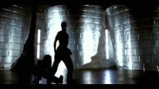 getlinkyoutube.com-ultimate Aaliyah documentary
