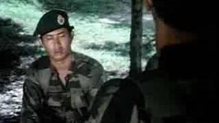 getlinkyoutube.com-Prebet Badul Tak Nak Cuti