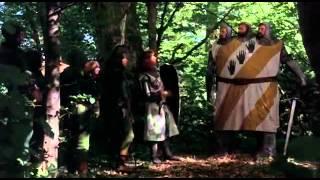 Monty Python- Die Ritter der Kokusnuss