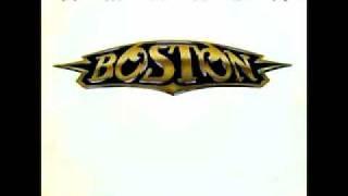 getlinkyoutube.com-Boston - Amanda