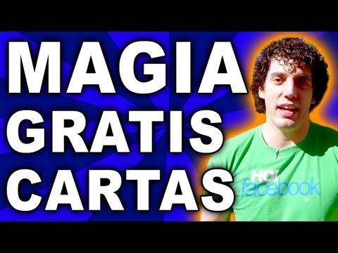 Trucos de magia explicados con cartas, el truco de magia mas rapido del mundo con cartas explicado