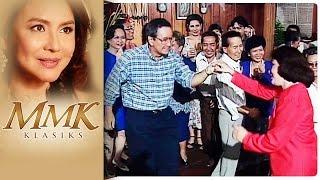 getlinkyoutube.com-Maalaala Mo Kaya Klasiks - Episode 4