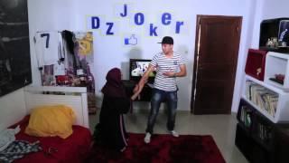 Dzconnexion: Séries TV durant ramadan avec Dzjoker