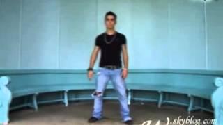 getlinkyoutube.com-Tecktonik   Hướng dẫn nhảy nhạc sàn tay Bướm   YouTube