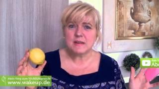getlinkyoutube.com-Wunderwirkung Zitronenwasser