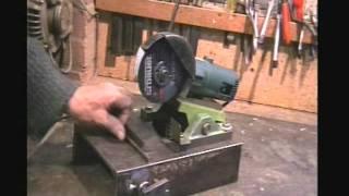 getlinkyoutube.com-homemade tools.wmv