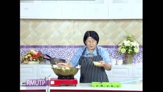 getlinkyoutube.com-ตอนที่ 06 วุ้นสังขยา  วุ้นไข่