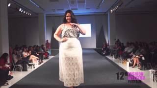 getlinkyoutube.com-Enfase - Verão 2016 - 12ª Fashion Weekend Plus Size