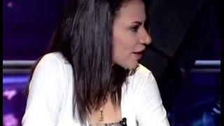 getlinkyoutube.com-بنت مصريه تشاهد صورها الفاضحة على مواقع جنسية - مع طونى خليفه HD