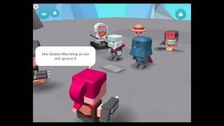 getlinkyoutube.com-Blocksworld G.I. Joe Build Challenge Winner!