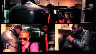 Black Swagg - Dirty Bails