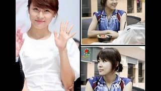 getlinkyoutube.com-Ha Ji-won's fashion