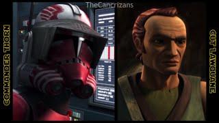 getlinkyoutube.com-Star Wars Lore Episode XCVIII - Commander Thorn and Cut Lawquane