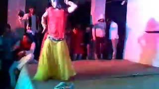 Bangla hot jatra dance-2017 | বাংলা নতুন মাথা নষ্ট করা যাত্রা গান