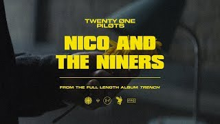 twenty one pilots: Nico And The Niners [Official Video] width=