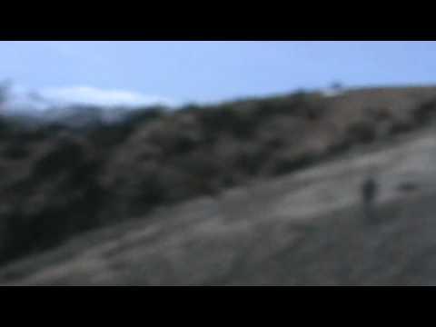 κυνηγι λαγου στη λιμνη πλαστηρα