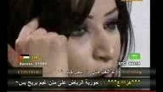 getlinkyoutube.com-الشاعرة نهى نبيل