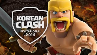 getlinkyoutube.com-#KoreanClash LIVE (full stream)