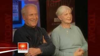 getlinkyoutube.com-Paul Newman and Joanne Woodward on their marriage