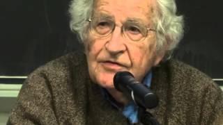 "getlinkyoutube.com-Noam Chomsky ""What Is Happening In Turkey and Middle East?"""