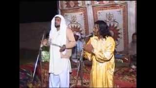 Mirza Jatt By Late Sain Mehboob   Jinder Sharif Karianwala   Gujrat Punjab Pakistan (0332 8340991)