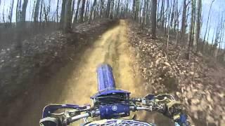 getlinkyoutube.com-TN Ride Royal Blue 2015