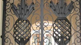 getlinkyoutube.com-California Iron Gates