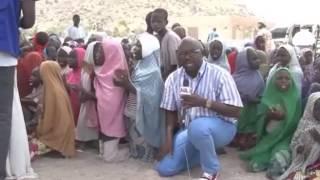 Army Resettles Pulka Community, Borno State