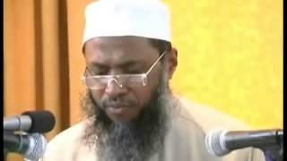 getlinkyoutube.com-Bangla | Jannater Niyamot by Sheikh Abdul Qaiyum