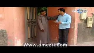 AJDIG ILAN ASNAN 2 ( SUITE) FILM CHLEUH