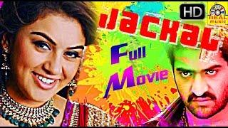 getlinkyoutube.com-New Releases 2015 Latest Tamil Full Movie   JACKAL   Jr. NTR, Hansika & Prakash Raj