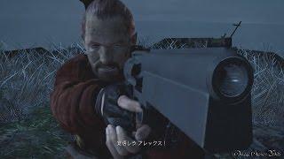 【HD】BIOHAZARD REVELATIONS 2 - MOVIE・ムービー集(Complete Story & Good Ending)