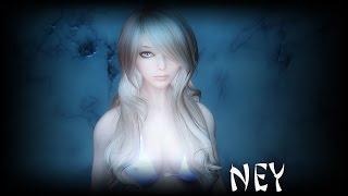 getlinkyoutube.com-Skyrim: Ney Follower