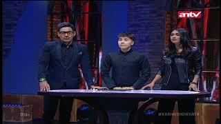 Karma Show ANTV 19 Juli 2018 (  Amalia Tambunan )