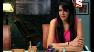 getlinkyoutube.com-Adaalat - Bengali - Episode 203 & 204 - Hatyakari Dainy - Part 1