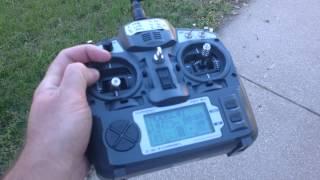 getlinkyoutube.com-Position Hold mode APM Quadcopter
