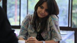 Malli Malli Premistha - Telugu Short Film 2015  - By Eyan Jatin - FBO