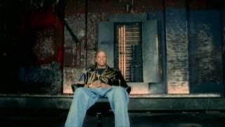 Jay-Z - Dead Presidents (Music Video) (1996)