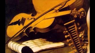 getlinkyoutube.com-T. Albinoni Concertos Nos.1-6 Op.9, I Musici, Ayo, Holliger