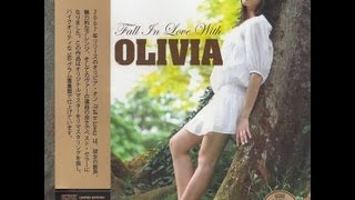 getlinkyoutube.com-Olivia Ong Fall In Love With Olivia專輯組曲