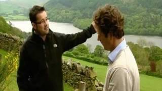 getlinkyoutube.com-Miss Potter - a clip from ITV Movie Plots