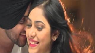 getlinkyoutube.com-Haar Jaani Aa - Mehtab Virk || Official Full Video || Panj-aab Records || Sad Romantic Song of 2016